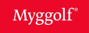 Myggolflogo