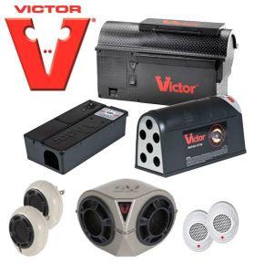 victorbloggbilde